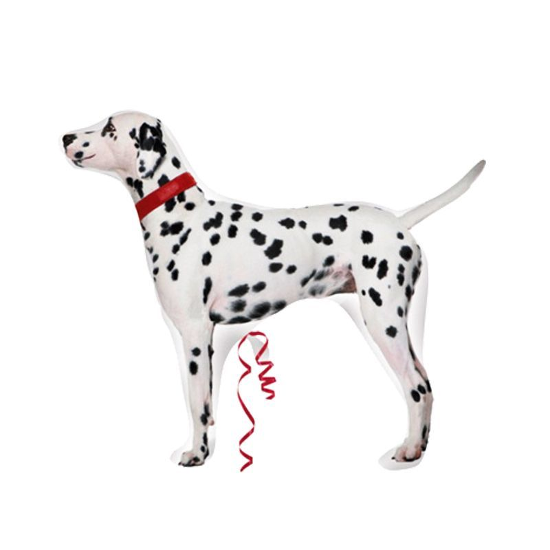 101 Dalmatians SuperShape Folyo Balon